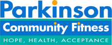 Parkinson Community Fitness
