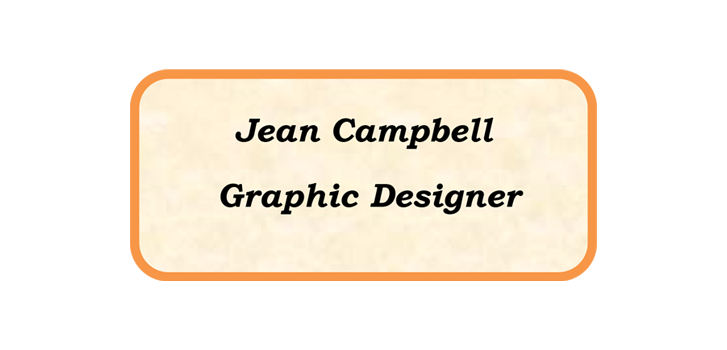 PCF-logos-In-Kind-JeanCampbell-2