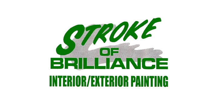 PCF-logos-In-Kind-StrokeOfBrilliance-2
